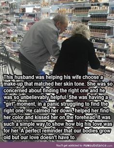 Faith In Humanity Restored 10 Pics (Relationship Stories) Sweet Stories, Cute Stories, Cute Couple Stories, True Love Stories, Cute Relationship Goals, Cute Relationships, Marriage Goals, Rekindle Relationship, Funny Relationship Quotes