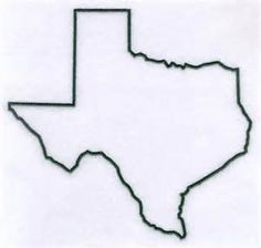 quilt patterns about the state of texas - yahoo Image Search Results