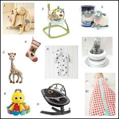 Christmas gift guide: new baby present ideas - Family Fever Boy Baby Shower Themes, Baby Boy Rooms, Baby Boy Nurseries, Baby Boy Shower, Baby Christmas Gifts, Christmas Gift Guide, Christmas Trees, Christmas Crafts, Baby Boy Cakes