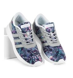 ADIDAS LITE RACER W - Sklep IMMODA.pl Trampki i damskie półbuty sportowe Adidas Superstar, Adidas Sneakers, Shoes, Fashion, Moda, Zapatos, Shoes Outlet, Fashion Styles, Shoe