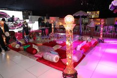 Corporate and Private Marquee Hire Marquee Hire, Food Festival, Hospitality, Birthdays, Asian, Weddings, Party, Christmas, Anniversaries