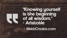 Quote of the Day  ★ Like this?  Sharing is caring!★  #QuoteOfTheDay #Quote #qotd  #MCqotd  <— Click for my previous quotes of the day.  #Aristotle    #Success #Life #Wisdom