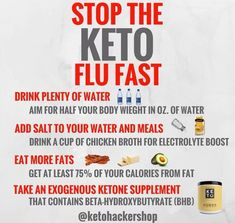 Post with 6424 votes and 215339 views. Tagged with food, diet, fat, keto, you are what you eat; Shared by Keto diet Desserts Keto, Keto Snacks, Ideas De Almuerzo Keto, Exogenous Ketone Supplement, Starting Keto, Ketosis Diet, Ketogenic Foods, Ketogenic Lifestyle, Keto Foods