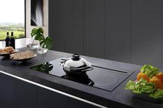 HKT Haus und Küchentechnik: DOWNAIR Modelle