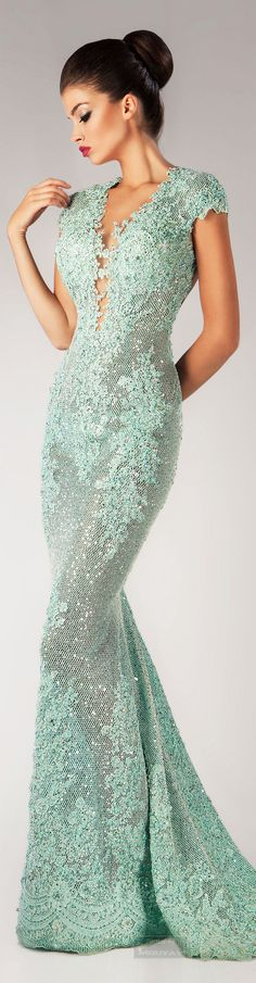 Absolutely gorgeous. For the pageant girl who wants it all: lace, sparkle, and fit. http://thepageantplanet.com/category/pageant-wardrobe/