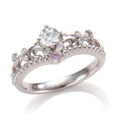 disney jewelry rings - Google Search