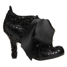 Irregular Choice | Womens | Irregular Choice | Abigail's 3rd Party