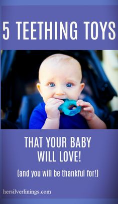 Every breastfeeding or pumping mom needs to know how to store breast milk properly in order to ensure your hard work doesn't go to waste. I mean breast milk is … Third Baby, First Baby, Lamaze Classes, Disposable Diapers, Teething Toys, Baby Teething, After Baby, Pregnant Mom, Baby Hacks