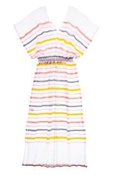 Lelaga Patio Dress