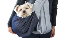 Bark n Bag provides Pet Travel Carrier in leather, in vogue diagrams and loco tints, polka spots, clear simple ones and those made with scaled down scale fiber. For more information visit our site.