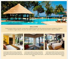 If you want to build your own vacation rental website the best thing to do is to use one of free apartment Management Softwares like booking ready. It has an impressive set of rental website templates, it's compatible with all mobile devices and has responsive design.