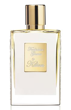 8aa87955ab Kilian 'In The Garden Of Good And Evil - Forbidden Games' Refillable  Fragrance Good