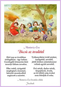 Kindergarten Crafts, Poems, Baseball Cards, Kids, Young Children, Boys, Poetry, A Poem, Children