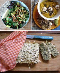 Yala Collective - Ateliers di Cucina