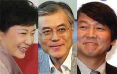 미디어오늘 : 포스트 곽노현? 빅3에게 당부하고 싶은 것들