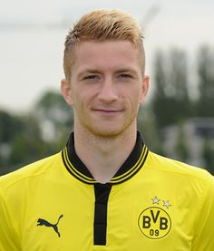 """Reus Marco Transfer Rumors - Reus Marco Transfer Rumors """"Reus Marco Transfer Rumors"""" in 500 x 588 pixels for free in 185.66 KB with HD resolution. Download """"Reus Marco Transfer Rumors"""" Wallpaper from the resolutions bellow. If you do not find the exact resolution you are looking for, then go for... - http://www.technologyka.com/indonesia"""