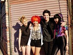 hey violet - Google Search