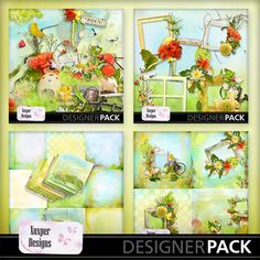 Spring moment http://www.mymemories.com/store/display_product_page?id=SJXD-BP-1604-105093