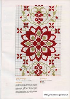 ideas for embroidery art deco cross stitch charts Cross Stitch Borders, Cross Stitch Flowers, Cross Stitch Charts, Cross Stitch Designs, Cross Stitching, Cross Stitch Patterns, Embroidery Art, Cross Stitch Embroidery, Tapestry Crochet