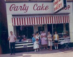 Cake Shops In Lebanon Pa