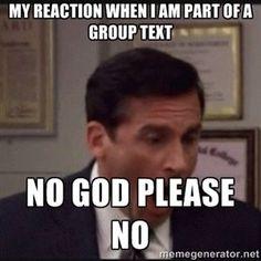 27 best group text memes images on pinterest text memes group