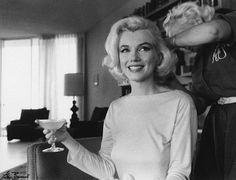 Cheers, Marilyn. :)