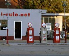 189 Best Old Petrol Stations Images Old Gas Stations Vintage Gas