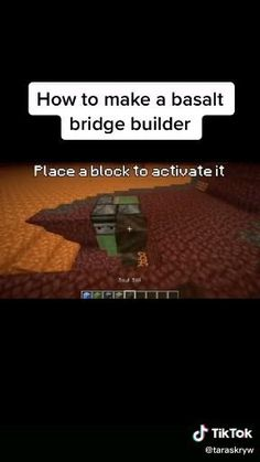 Minecraft Banners, Minecraft Funny, Minecraft Videos, Minecraft Decorations, Amazing Minecraft, Minecraft Art, Minecraft Crafts, Minecraft Stuff, Minecraft Designs
