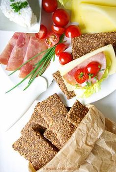 Dairy, Food, Diet, Essen, Meals, Yemek, Eten