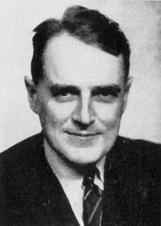 Bruce Marshall, Scottish writer Ex Libris, Abraham Lincoln, Writer, Reading, Walks, People, Life, Writers, Reading Books