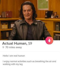 David Lynch Twin Peaks, Kyle Maclachlan, Interview With The Vampire, Laura Palmer, In This House We, Get To Know Me, Love Memes, Best Tv Shows, North West