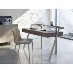 Bureau Zac de Bontempi   Raphaele meubles Lyon