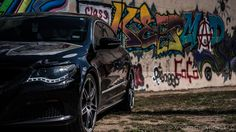 Where's the thread dedicated to the Deep Black Metallic Owners? Vw Cc, Beauty Shots, Volkswagen, Audi, Pure Products, Sport, Vehicles, Black, Metallic