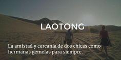palabras bonitas en español - Buscar con Google