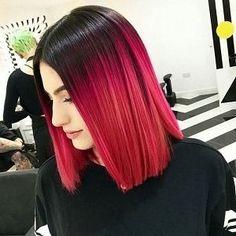 cortes-de-pelo-bob-2017-liso-asimetrico