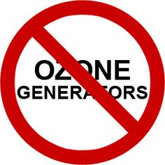 Never use an Ozone Generator in your home! They cover up plant smells but also hurt your lungs... Source: http://www.growweedeasy.com/how-to-control-smell-when-growing