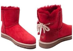 shoes ugg boots rope lace up heels