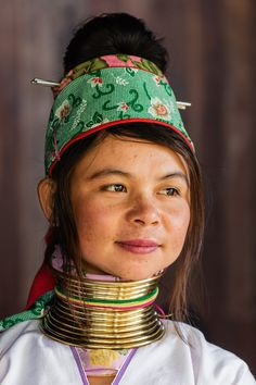 Burma Tribes, Oct 2015 - Pixelchrome Photography Tours – Sharing the World One Country at a Time
