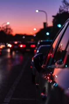 Breaking Down the Dangers of Night Driving - Escamilla Law Group, PLLC Night Aesthetic, City Aesthetic, Aesthetic Images, Travel Aesthetic, Aesthetic Photo, Aesthetic Design, Iphone Wallpaper Tumblr Aesthetic, Aesthetic Pastel Wallpaper, Scenery Wallpaper