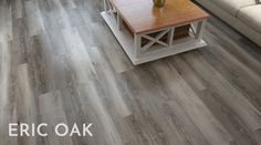 Pvc Flooring, Floors, Personal And Professional Development, Entryway Tables, Grey, Modern, Ms, Magic, Furniture