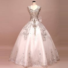 glitter dresses - Cerca con Google