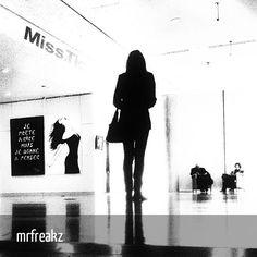@mrfreakz - Exposition miss.Tic - C2C N°001 - Sélection de monsieurpop pour www.INKstagram.fr