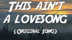 Nix zum Schmusen, rockt aber | KEIN Bon Jovi Cover | Original Song | Lyr...