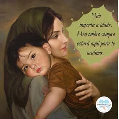 Mother Art, Mother And Child, Happy Mother Day Quotes, Happy Mothers Day, Family Goals, Family Love, Gulzar Quotes, I Love My Son, Mom Son