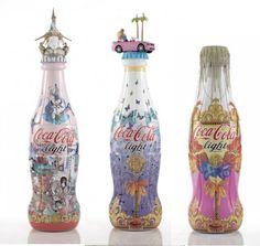 Versace Coca Cola
