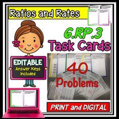 School Resources, Teacher Resources, 6th Grade Activities, Line Diagram, Math School, Home Learning, Google Classroom, Student Work, Algebra