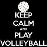 volleyball no joke is my life i live for volleyball