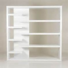 wall unit - - Yahoo Image Search Results