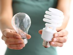 Nice Simple Light Energy Saving Calculator How much is the real cost of your normal light bulb? Energy saving light bulbs, are they truly economic? What is the investment in return for LED bulb. Energy Efficient Windows, Energy Efficiency, Insulated Curtains, Home Insulation, Energy Bill, Healthy Environment, Solar Energy System, Cleaners Homemade, Ways To Save