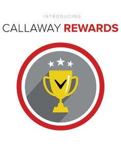 Callaway Pre-Owned $500 Gift Card Sweepstakes {US} 9/5/16 via... sweepstakes IFTTT reddit giveaways freebies contests
